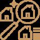 Sie sind auf der Suche nach einer neuen Immobilie? In einem persönlichen Gespräch finden wir heraus was für Sie am Besten ist. Kontaktieren Sie uns dazu gerne.