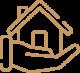 Kauf und Verkauf von Immobilien, unser Exposé zu Ihrer Immobilie, neue Immobilienprojekte, Unser Wertgutachten zu Ihrer Immobilie. Wir sind Ihr Partner rund um Ihre Immobilie.