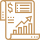 Sie möchten Ihr Haus oder Ihre Eigentumswohnung verkaufen? Wir erstellen für Sie ein professionelles Wertgutachten. Um den Wert zu ermitteln begehen wir Ihre Immobilie und besprechen gemeinsam welche Unterlagen wir von Ihnen benötigen.